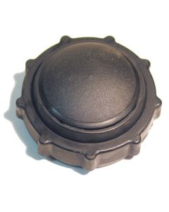 FUEL TANK CAP POLARIS A/C