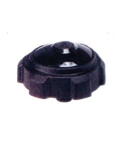 POLARIS OIL TANK CAP