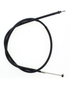 All Balls Clutch Cable