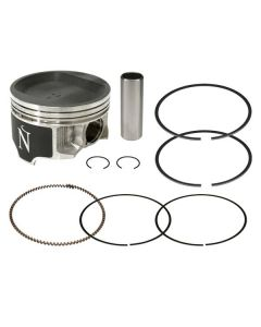 PISTON SUZ QUAD/AC 500  STD