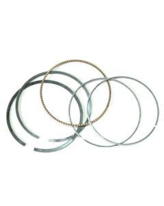 PISTON RING KLX/LTZ400 BIGBORE