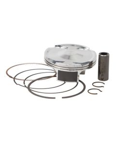 VERTEX PISTON KIT (23762A)