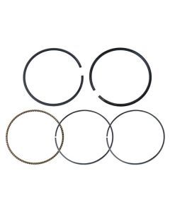 PISTON RINGS BRP  STD
