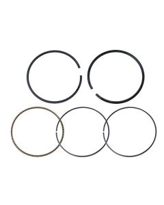 PISTON RINGS BRP  .020