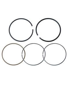 PISTON RINGS BRP  .040