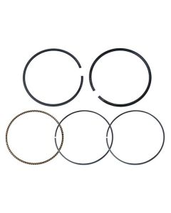 PISTON RINGS BRP  .060