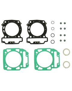 CAN-AM TOP END GASKET SET (NA-80005T)