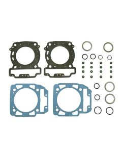 CAN-AM TOP END GASKET SET (NA-80004T)