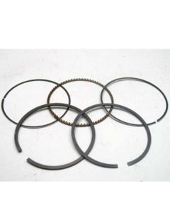 PISTON RING YAM. YFM350FW STD