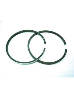 YAMAHA RINGS  PW80 83-05 .020