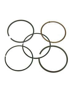 PISTON RINGS YAMAHA 80   STD