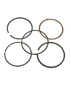 PISTON RINGS YAMAHA 80 .040
