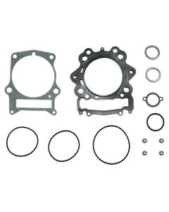 YAM TOPEND GASKET KIT 700