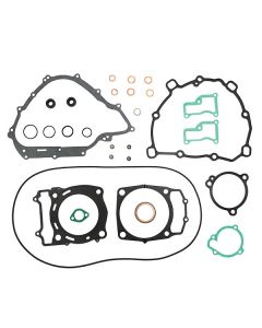 NAMURA FULL GASKET SET (NA-40025F)