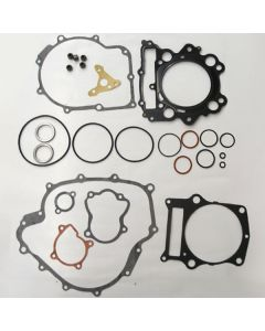 YAMAHA  FULL GASKET SET (NA-40010F)