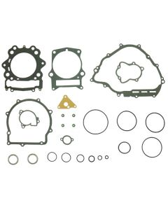 YAMAHA  FULL GASKET SET (NA-40013F)