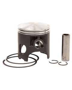 VERTEX PISTON KIT (22569)