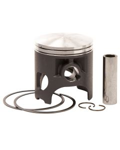 VERTEX PISTON KIT (22569025)