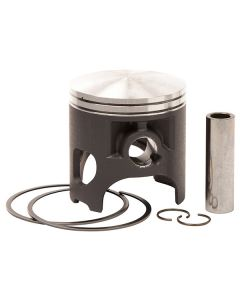 VERTEX PISTON KIT (22569050)