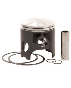 VERTEX PISTON KIT (22569075)