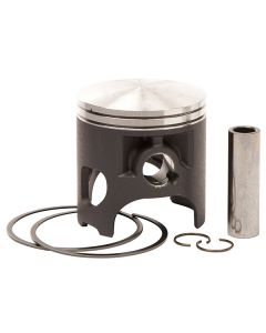 VERTEX PISTON KIT (22569100)