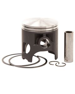 VERTEX PISTON KIT (22569150)