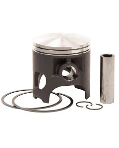 VERTEX PISTON KIT (22569200)