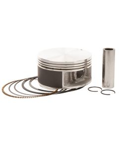 VERTEX PISTON KIT (23104)