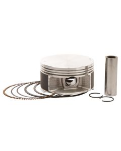 VERTEX PISTON KIT (23104050)