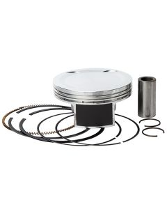 VERTEX PISTON KIT (23623A)