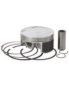 VERTEX PISTON KIT (23965A)