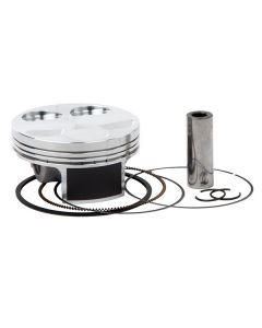 VERTEX PISTON KIT(70-38190)