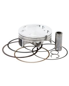 VERTEX PISTON KIT (22605A)