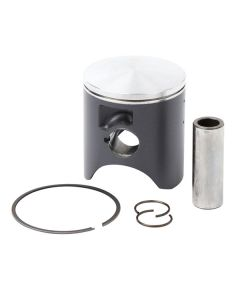 VERTEX PISTON KIT (22224B)