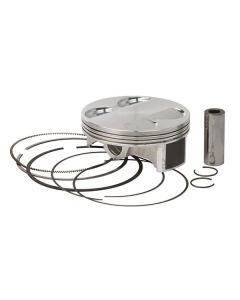 VERTEX PISTON KIT (23958A)