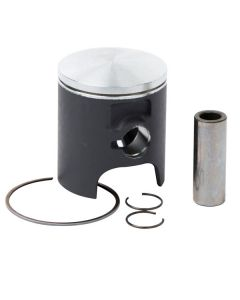 VERTEX PISTON KIT (22500A)