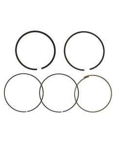 PISTON RINGS STD (NA-50019R)