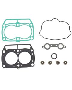 POLARIS TOP END GASKET SET (NA-50080T)