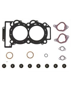 POLARIS TOP END GASKET SET (NA-50012T)