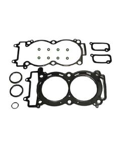 TOP END GASKET SET (NA-50090T)