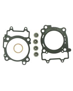 TOP-END GASKET SET(70-46018)
