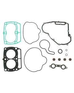 POLARIS FULL GASKET SET (NA-50080F)