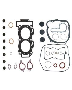 POLARIS FULL GASKET SET (NA-50012F)