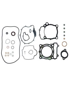 POLARIS FULL GASKET SET (NA-50011F)