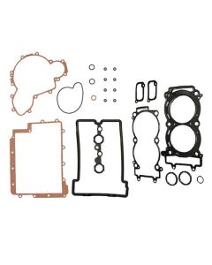 FULL GASKET SET(70-47019)