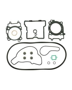 FULL GASKET SET (NA-50020F)