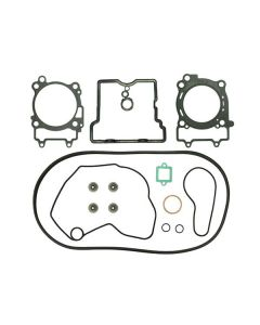 FULL GASKET SET (NA-50019F)