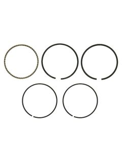 RING SET (NX-10070-4R)