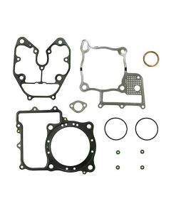 HONDA TOP END GASKET SET(70-66022)