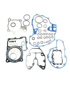 HONDA FULL GASKET SET (NA-10009F)